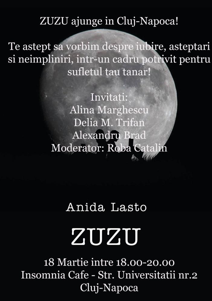 anida-lasto-zuzu-coperta-copy