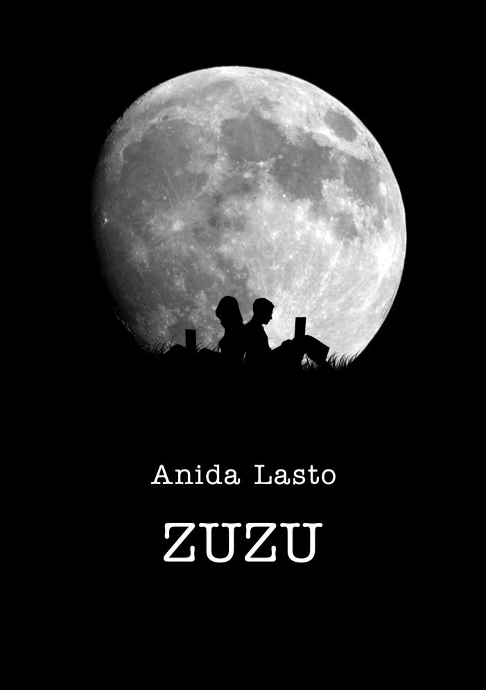 zuzu1